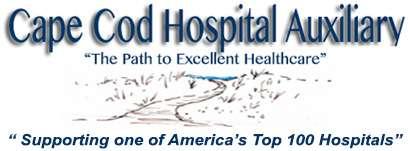 Capecod Hospitalauxiliary